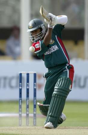Nafees 