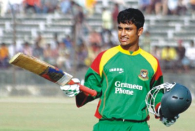 BanglaCricket Pictures