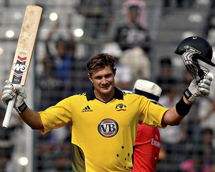 http://www.banglacricket.com/html/images/frontpage_pictures/newpic890.jpg